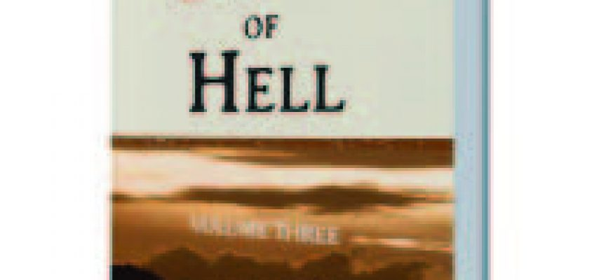 The Bells Of Hell – Volume 3