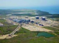 Activity after PNG LNG will still be abuzz in upstream sector