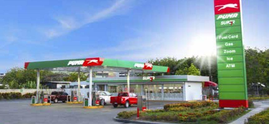 Puma looks to build PNG into regional petroleum hub