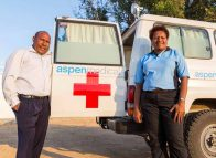 New private health clinic for Port Moresby
