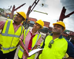 PNG looks to Asia as a financial hub