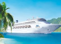 A new Dawn for PNG cruise tourism