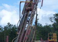 Kula Gold happy with Woodlark exploration results