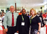Unitech in linkage talks with CQUniversity