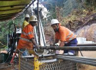 Cashflow from Ramu boosts Highlands Pacific's results