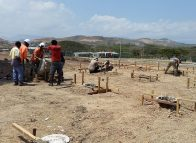Housing project pledges affordability for Port Moresby residents
