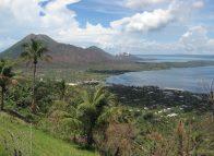 Rabaul to become a tourism hub