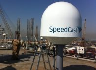 SpeedCast signs InterOil deal for PNG work
