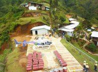 Marengo Mining renamed as Era Resources