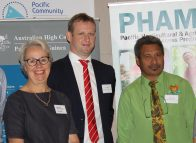 Export program to aid PNG compliance