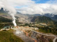 Barrick to increase PNG exploration budget