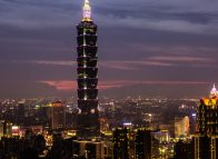 PNG opens Taipei trade office