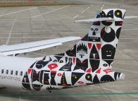 International flights on the cards for PNG Air
