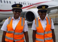 Air Niugini increase flights to Manila and Sydney