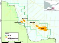 Rawson has high hopes for new PNG oil and gas permit
