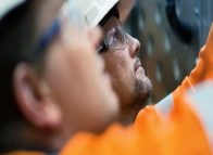 Wärtsilä secures power supply for Simberi gold mine