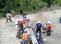 Era says 2016 Yandera drilling campaign is very successful