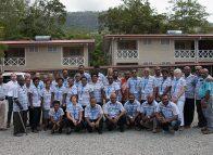 Start of a new era at University of PNG