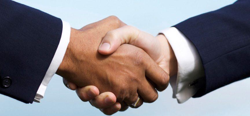 Repsol announces sale of Papua New Guinea interests