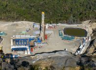 PNG LNG plans receive another boost with major P'nyang reserves upgrade