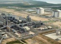 PNG LNG and Papua LNG parties working on new LNG development plan