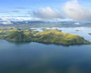World Bank puts up US$20 million for PNG sustainable tourism project