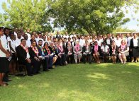 Legal trainees boost skills through advocacy workshop