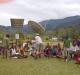 Frontier confident of good Tolukuma licence outcome