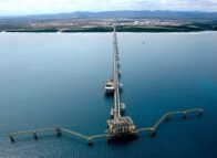 PNG LNG and Papua LNG JVs aiming to reveal expansion plans by year-end