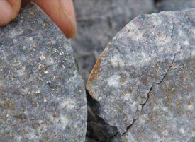 Highlands declares maiden Resource at Star Mountains
