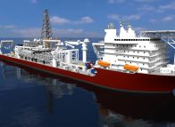 Nautilus reports mixed news on progress with subsea mining plans