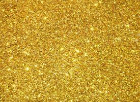 Frontier plans fieldwork over three gold prospects at Tolukuma