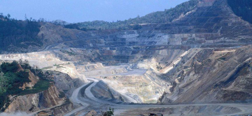 Outstanding results put Kingston on target to restart historical Misima mine