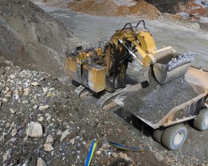 Ok Tedi Mine vows to continue operating