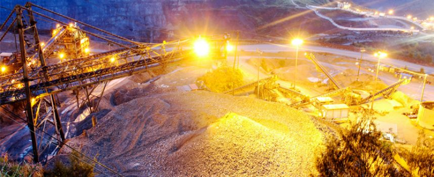 Barrick says non-extension of Porgera SML a catastrophe for Landowners