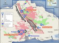 Ewatinona delivers further positive drilling results for Kingston