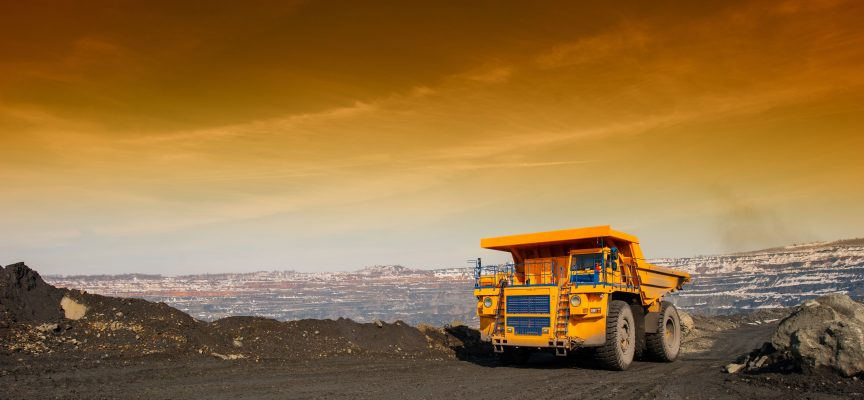 Chamber raises concerns over government's mining moves
