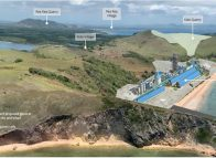PNG grants Mayur historic 20-year mining lease