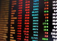 Stock Market changes proposed