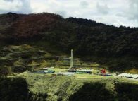 """Muruk-1 discovery a potential """"game changer"""" for PNG"""