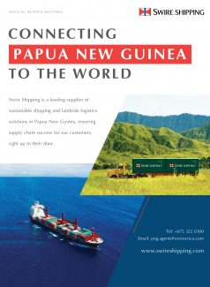 PNG Annual Overview 2019 – 25
