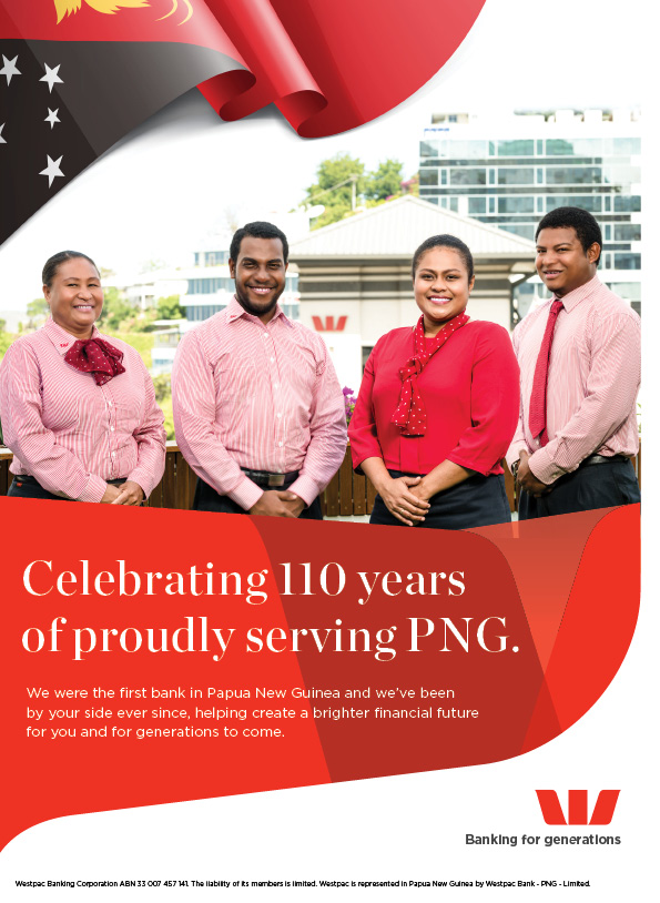 PNG Annual Industry Overview 2020 – 8