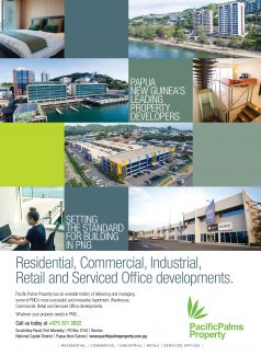 PNG Annual Industry Overview 2021 – Page 23
