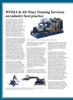 PNG Annual Industry Overview 2021 – Page 24