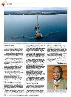 PNG Resources Q1 2020 – Page 12
