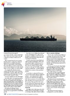 PNG Resources Q1 2020 – Page 44