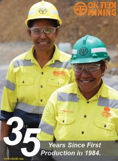 PNG Resources Q1 2020 – Page 51