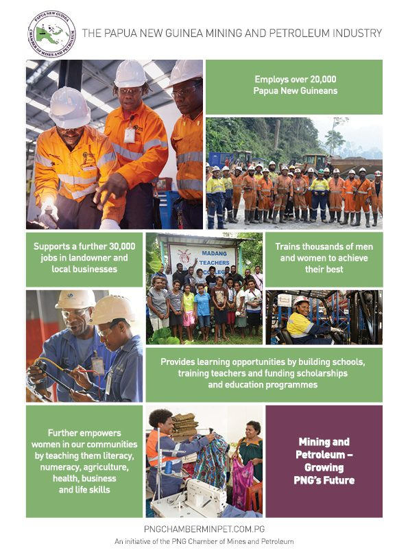 PNG Resources Q1 2020 – Page 65