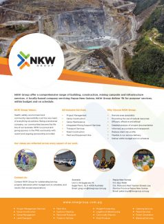 PNG Resources Q1 2020 – Page 7