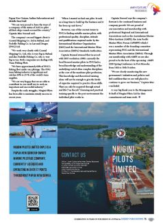 PNG Resources Q1 2020 – Page 77